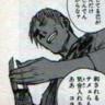 mugai_ryu